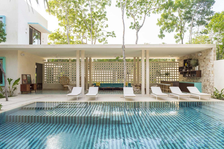 iGNANT_Architecture_Tiki_Tiki_Tulum_Hotel_Arturo_Zavala_Haag_p