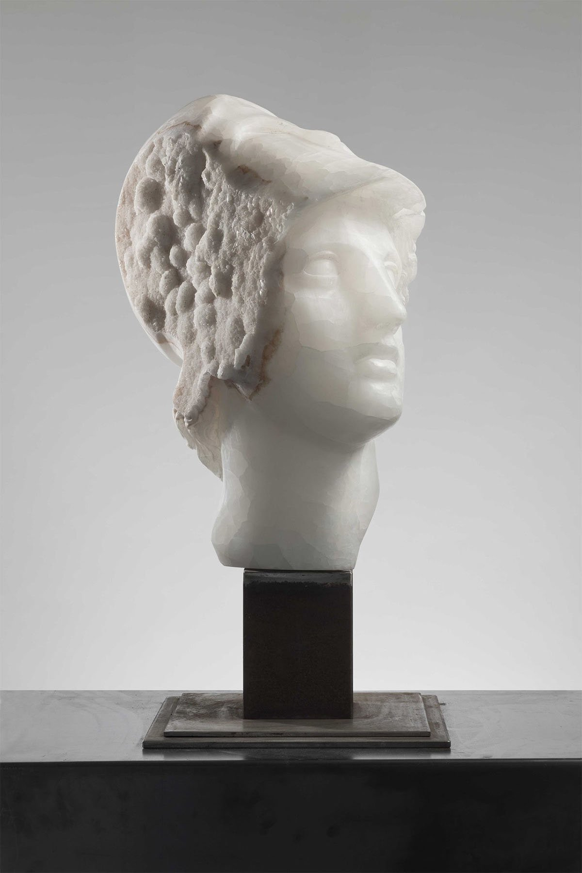 iGNANT_Art_Massimilianio_Pelletti_Ancient_Sculptures_5