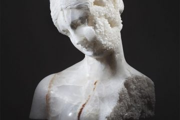 iGNANT_Art_Massimilianio_Pelletti_Ancient_Sculptures_6