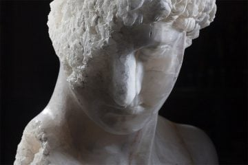 iGNANT_Art_Massimilianio_Pelletti_Ancient_Sculptures_9