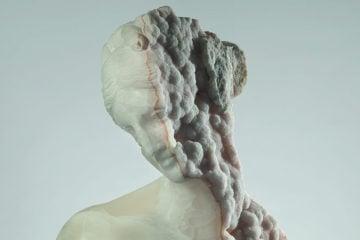 iGNANT_Art_Massimilianio_Pelletti_Ancient_Sculptures_f