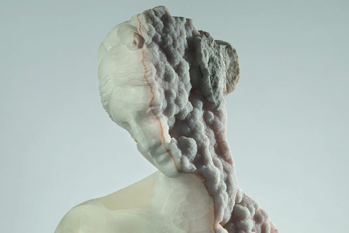 iGNANT_Art_Massimilianio_Pelletti_Ancient_Sculptures_f