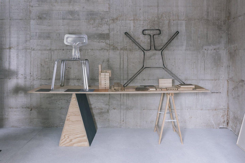 iGNANT_Design_Harry_Thaler_Studio_Visit_16