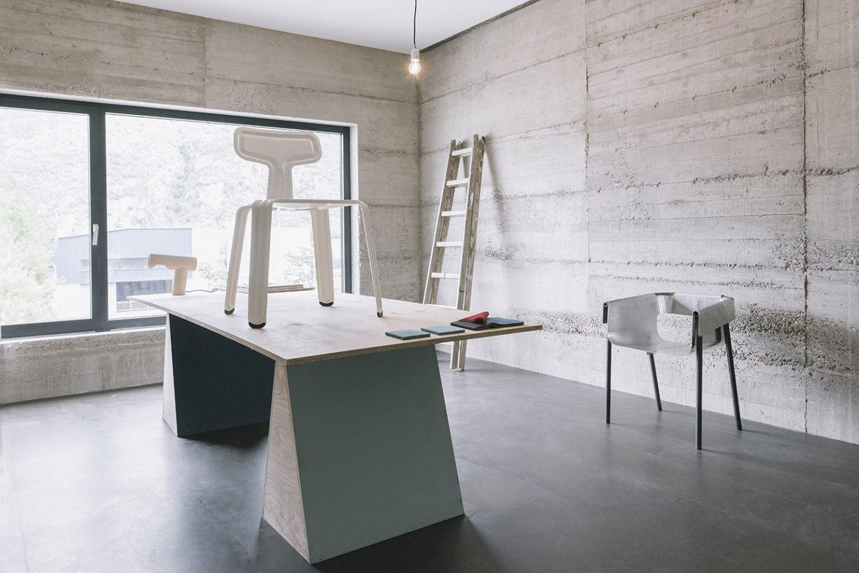iGNANT_Design_Harry_Thaler_Studio_Visit_5