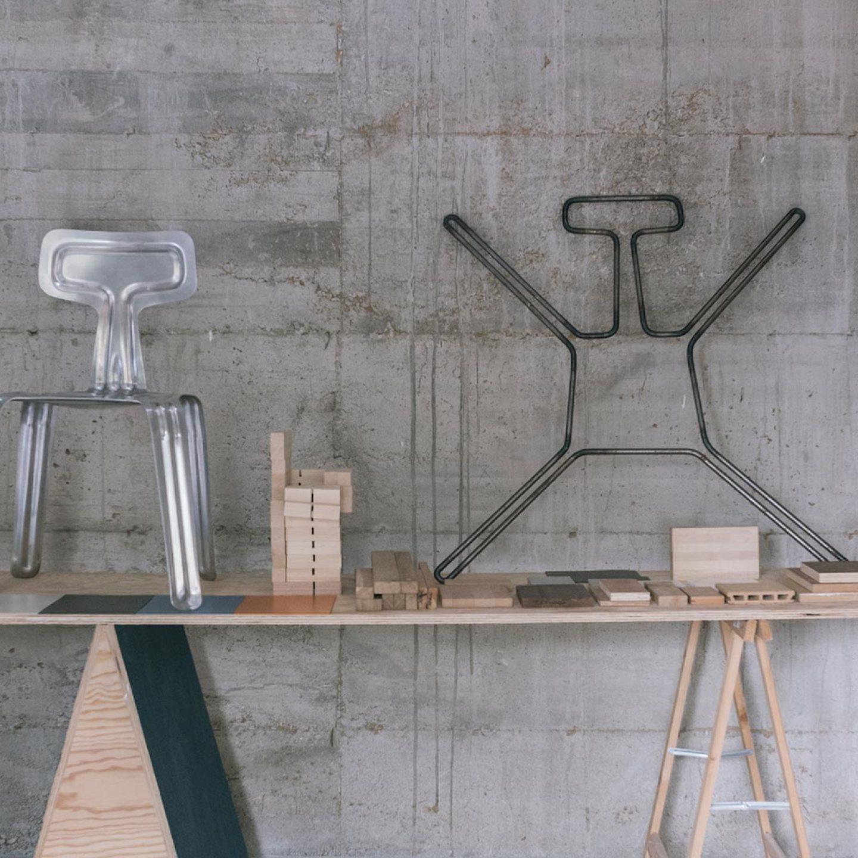 iGNANT_Design_Harry_Thaler_Studio_Visit_h