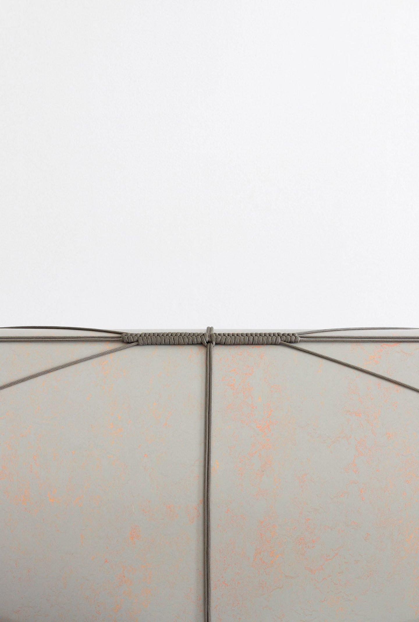 iGNANT_Design_Maarten_Kolk_Guus_Kusters_Bound_Stool_Bound_Bench_5