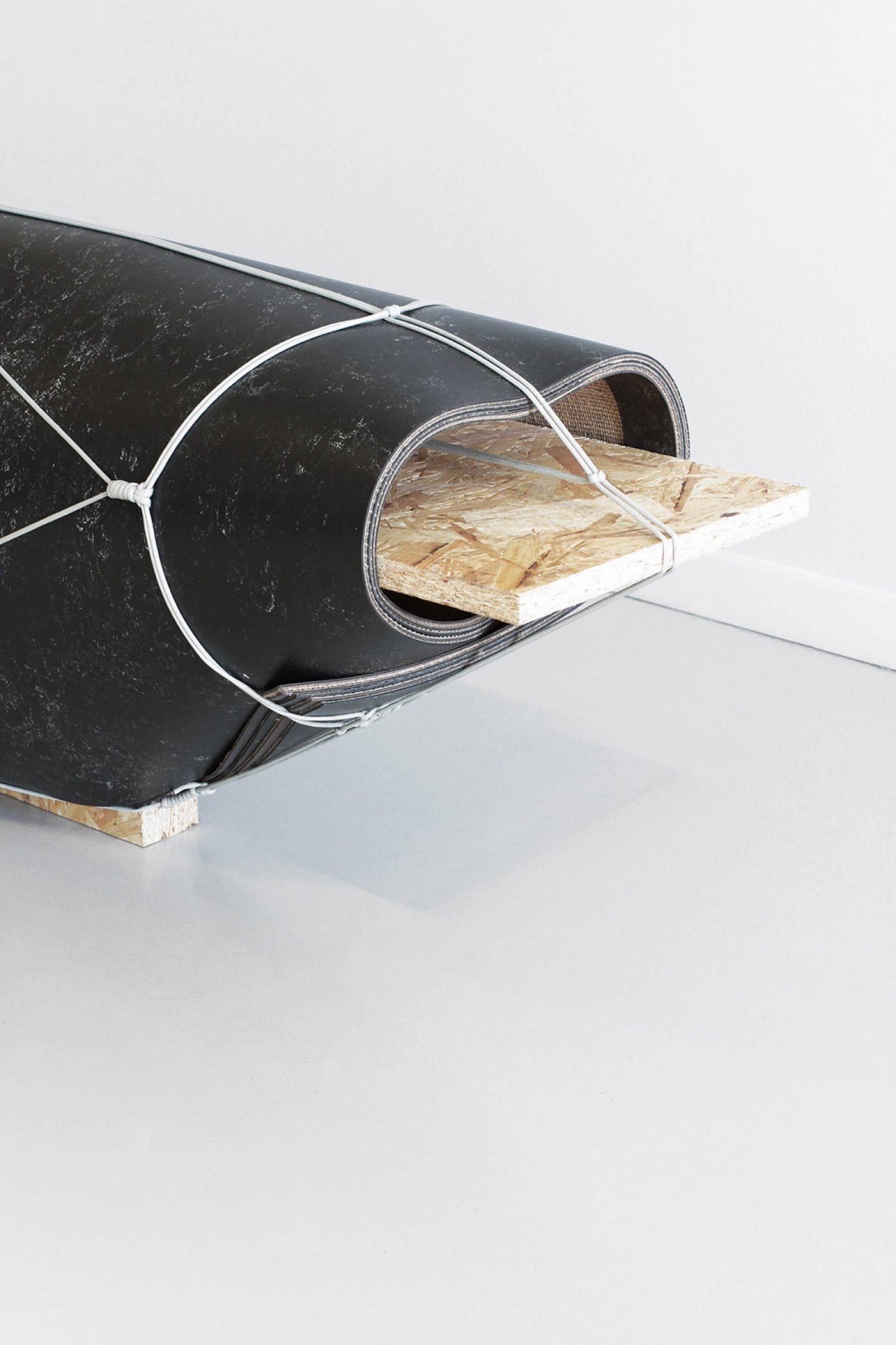 iGNANT_Design_Maarten_Kolk_Guus_Kusters_Bound_Stool_Bound_Bench_8