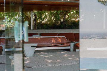 iGNANT_Design_muun_Modern_Comfort_New_Tendency_6