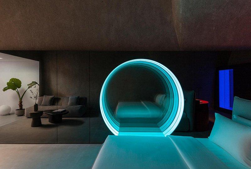iGNANT_Kapsimalis_Architects-pre