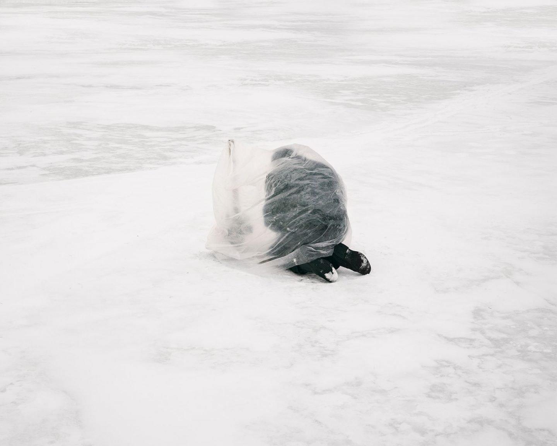 iGNANT_Photography_Aleksey_Kondratyev_Ice_Fishers_20
