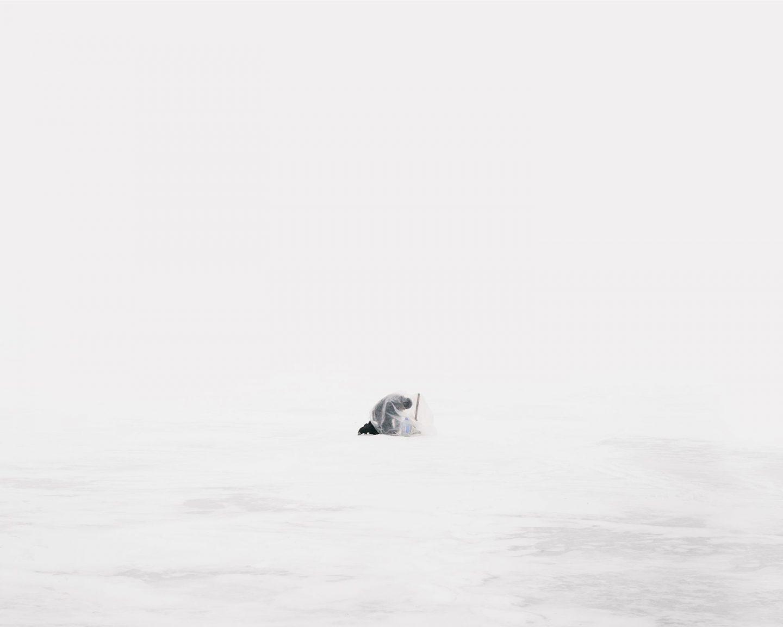 iGNANT_Photography_Aleksey_Kondratyev_Ice_Fishers_21