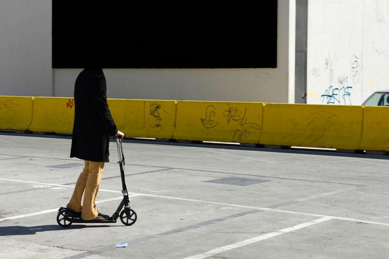 Photography_Barcelona_JordiCasañas_11