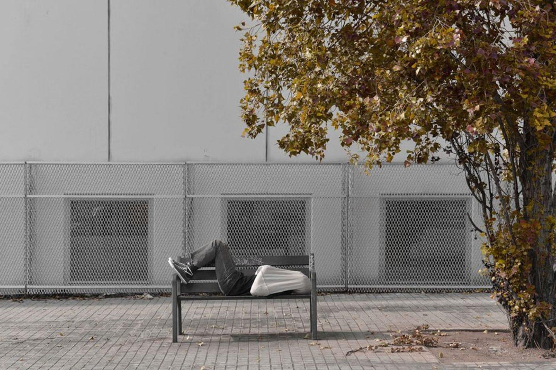 Photography_Barcelona_JordiCasañas_14
