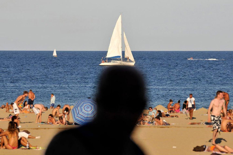 Photography_Barcelona_JordiCasañas_24