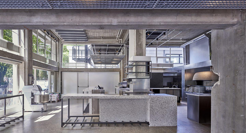 Architecture-RestaurantOldScuola-Rotterdam-01
