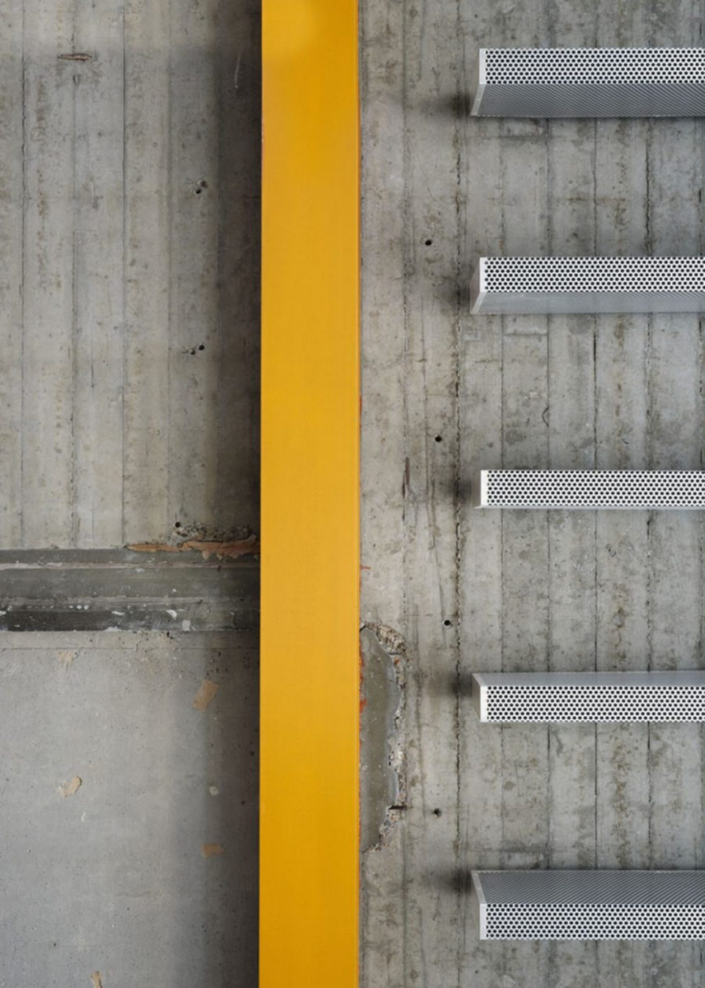 Architecture-RestaurantOldScuola-Rotterdam-03