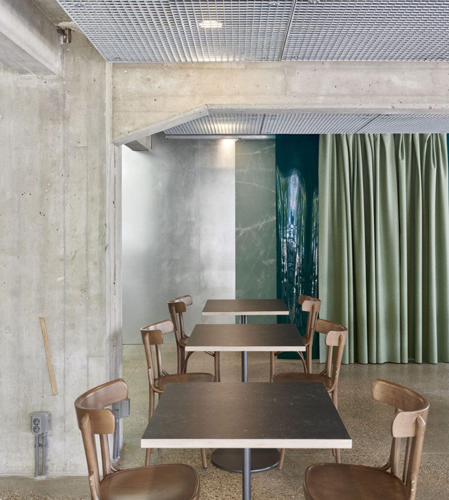 Architecture-RestaurantOldScuola-Rotterdam-07