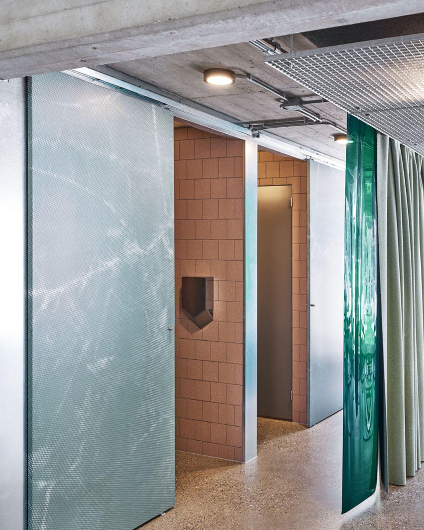 Architecture-RestaurantOldScuola-Rotterdam-08