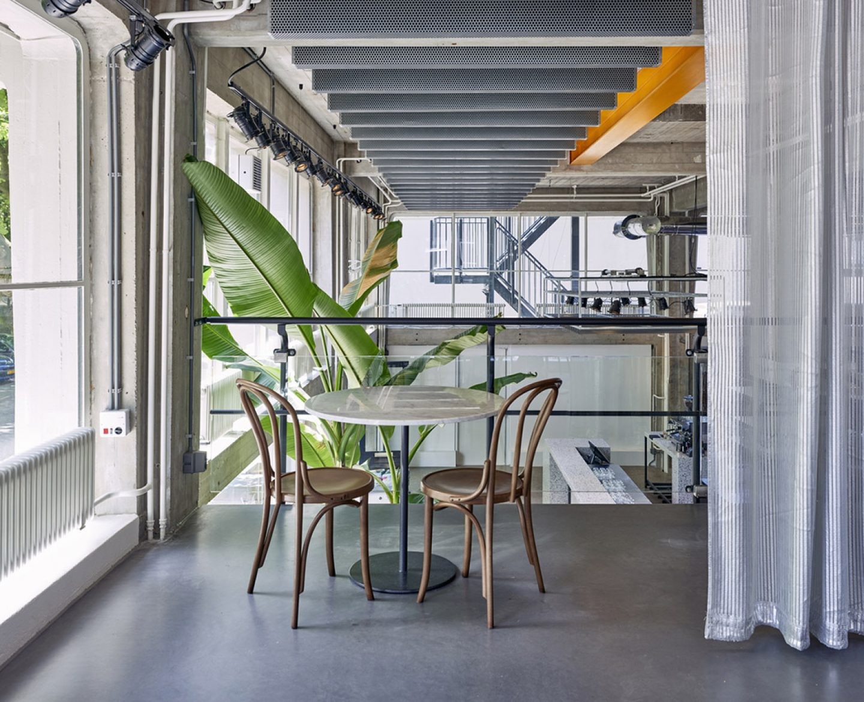 Architecture-RestaurantOldScuola-Rotterdam-09