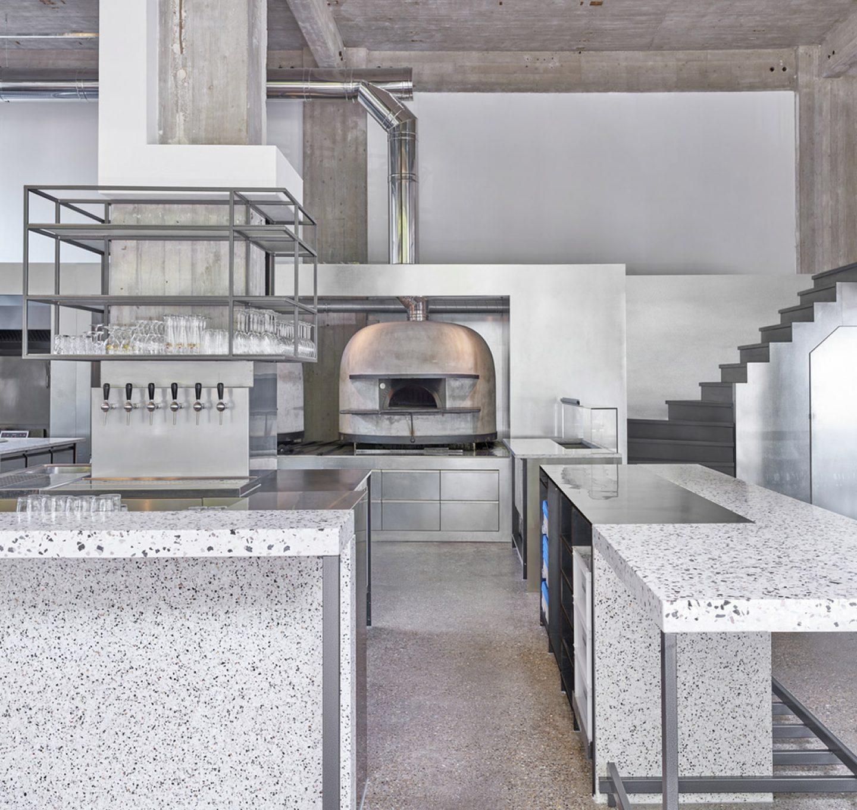 Architecture-RestaurantOldScuola-Rotterdam-10