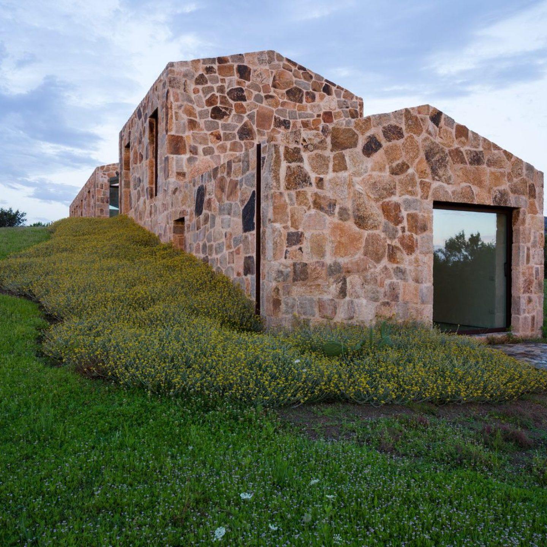 Architecture- Stazzod'AldiaHouse-AltromodoArchitetcts-01