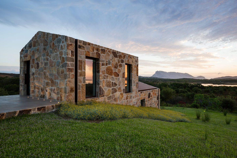 Architecture- Stazzod'AldiaHouse-AltromodoArchitetcts-02