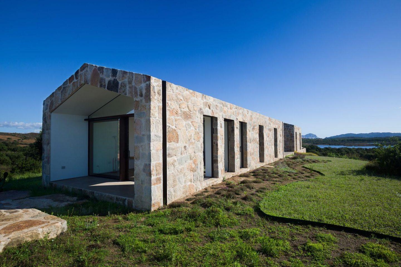 Architecture- Stazzod'AldiaHouse-AltromodoArchitetcts-04