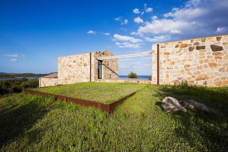 Architecture- Stazzod'AldiaHouse-AltromodoArchitetcts-05