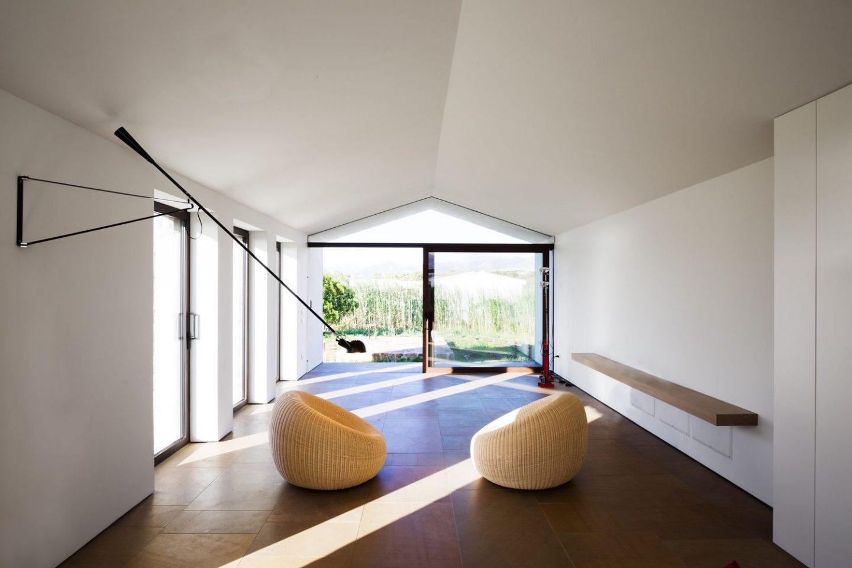 Architecture- Stazzod'AldiaHouse-AltromodoArchitetcts-08