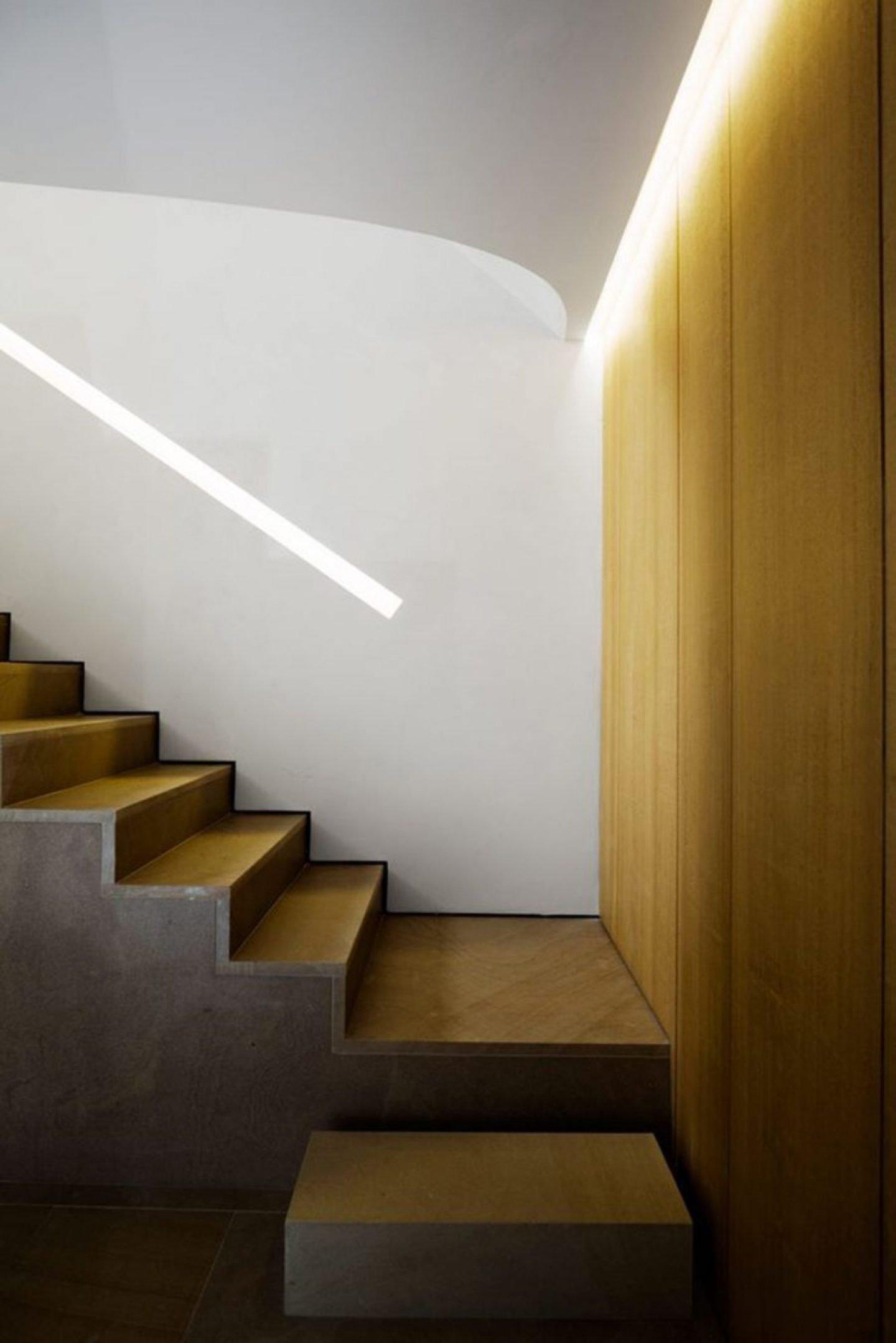 Architecture- Stazzod'AldiaHouse-AltromodoArchitetcts-09
