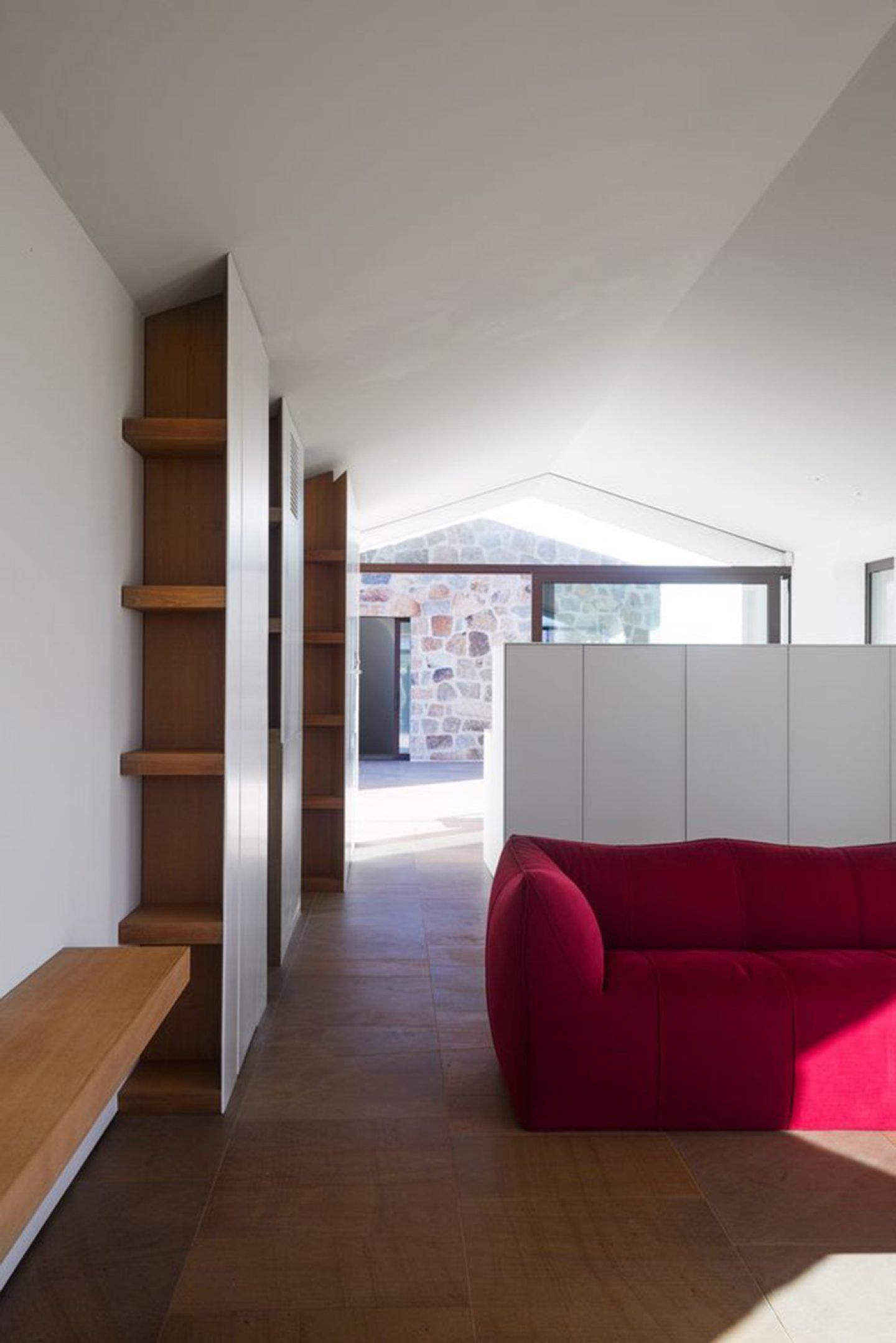 Architecture- Stazzod'AldiaHouse-AltromodoArchitetcts-10