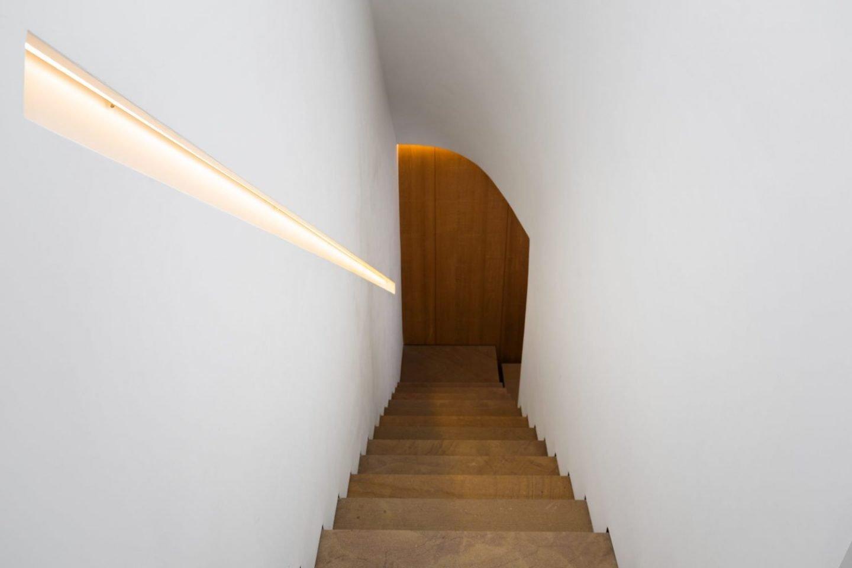 Architecture- Stazzod'AldiaHouse-AltromodoArchitetcts-11