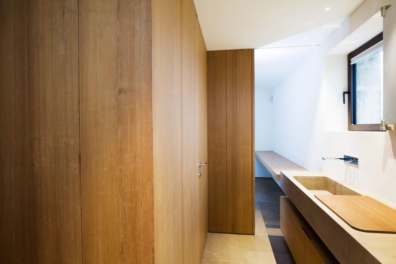 Architecture- Stazzod'AldiaHouse-AltromodoArchitetcts-14