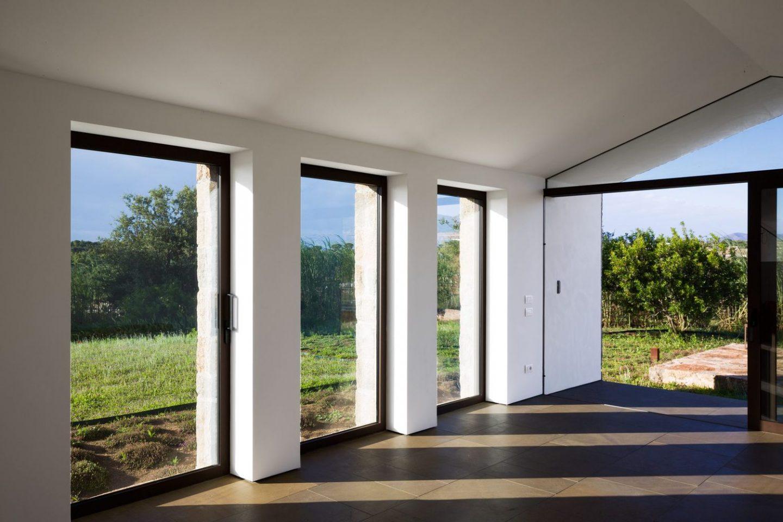 Architecture- Stazzod'AldiaHouse-AltromodoArchitetcts-15