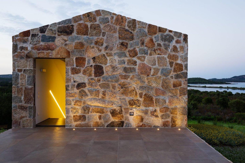 Architecture- Stazzod'AldiaHouse-AltromodoArchitetcts-17