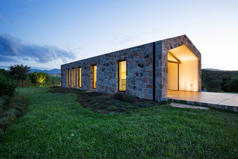 Architecture- Stazzod'AldiaHouse-AltromodoArchitetcts-19
