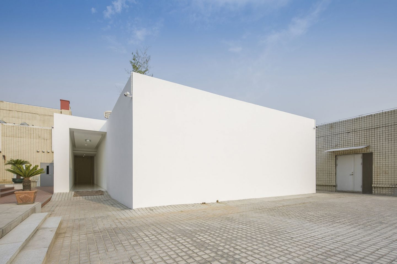 Architecture- V sudio-rooftopbamboogarden-02