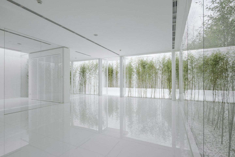 Architecture- V sudio-rooftopbamboogarden-04