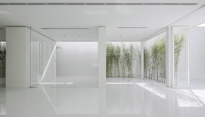 Architecture- V sudio-rooftopbamboogarden-06