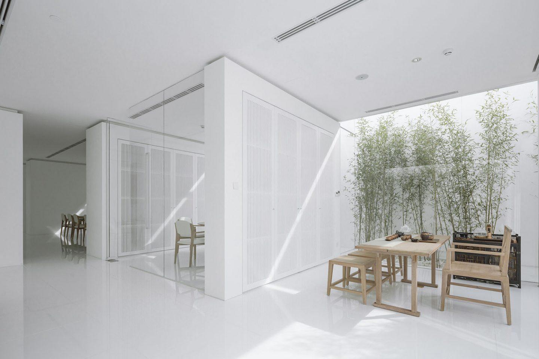 Architecture- V sudio-rooftopbamboogarden-07