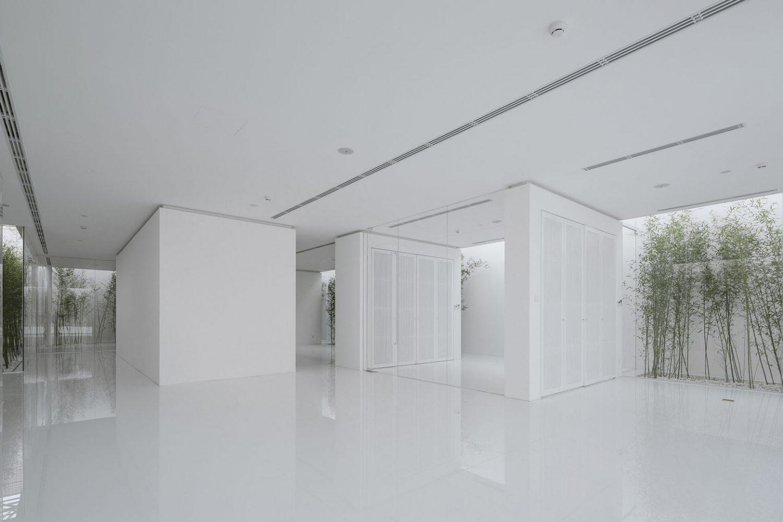 Architecture- V sudio-rooftopbamboogarden-08