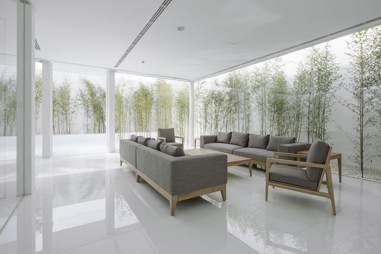 Architecture- V sudio-rooftopbamboogarden-10