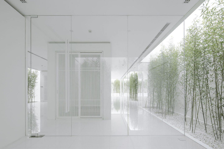 Architecture- V sudio-rooftopbamboogarden-11