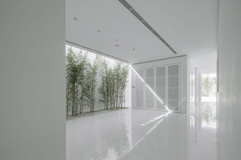 Architecture- V sudio-rooftopbamboogarden-12
