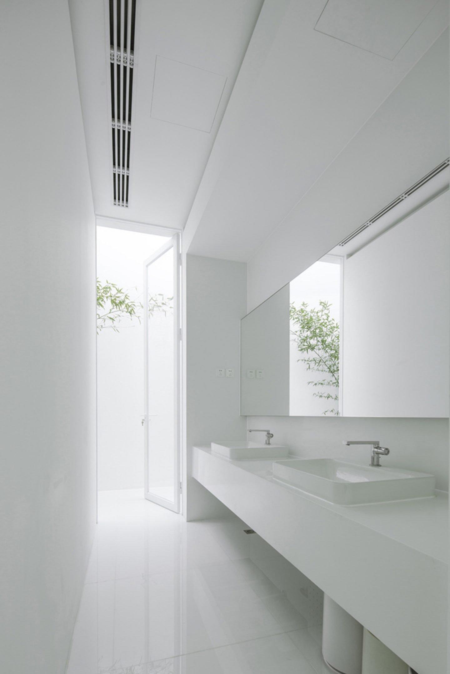 Architecture- V sudio-rooftopbamboogarden-13