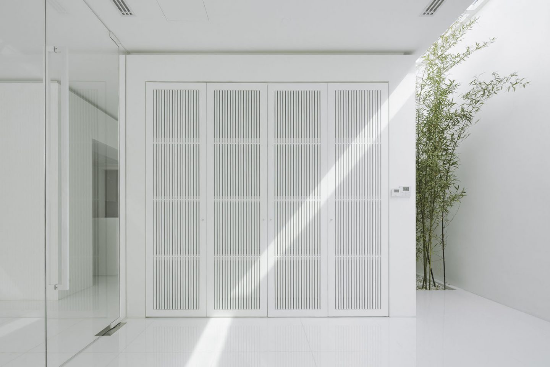 Architecture- V sudio-rooftopbamboogarden-15