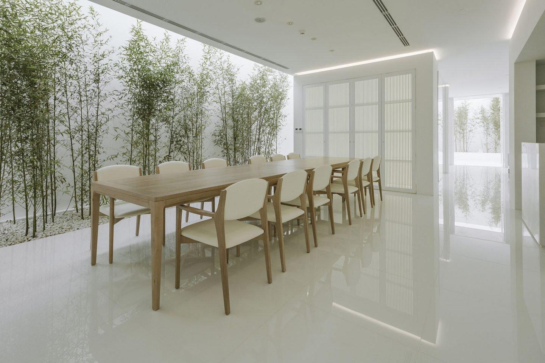 Architecture- V sudio-rooftopbamboogarden-16