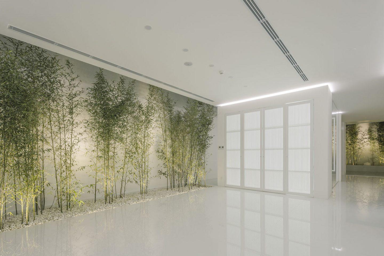 Architecture- V sudio-rooftopbamboogarden-17