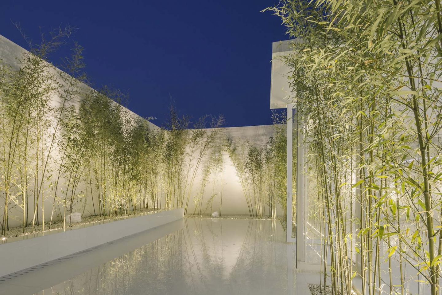 Architecture- V sudio-rooftopbamboogarden-18