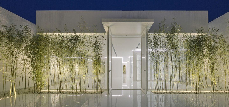 Architecture- V sudio-rooftopbamboogarden-19